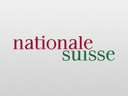 nationale_suisse