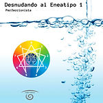 Eneatipo 1.jpg