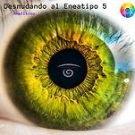 Eneatipo 5.jpg