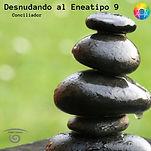 Eneatipo 9.jpg