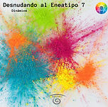 Eneatipo 7.jpg