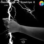 Eneatipo 8.jpg