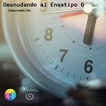 Eneatipo 6.jpg