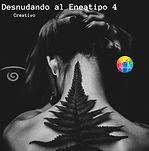 Eneatipo 4.jpg