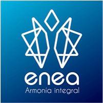 Logo de ENEA.jpg
