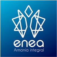 Eneagrama Integral IED®, una puerta abierta hacia tu interior