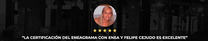Liliana_Muñoz.png