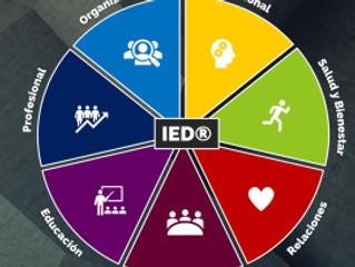 Aplicaciones del Eneagrama Integral IED®