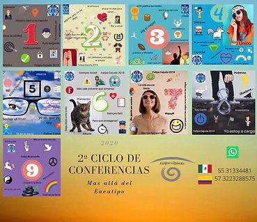 ciclo conferencias 2.jpg