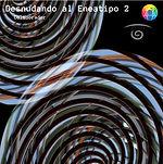 Eneatipo 2.jpg