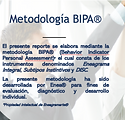 bipa1.png