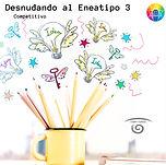 Eneatipo 3.jpg