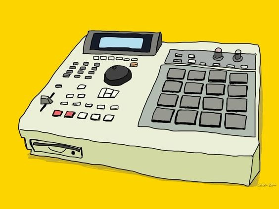 mpc graphic
