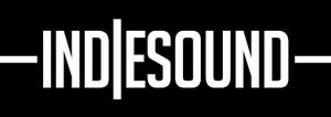 indiesound logo