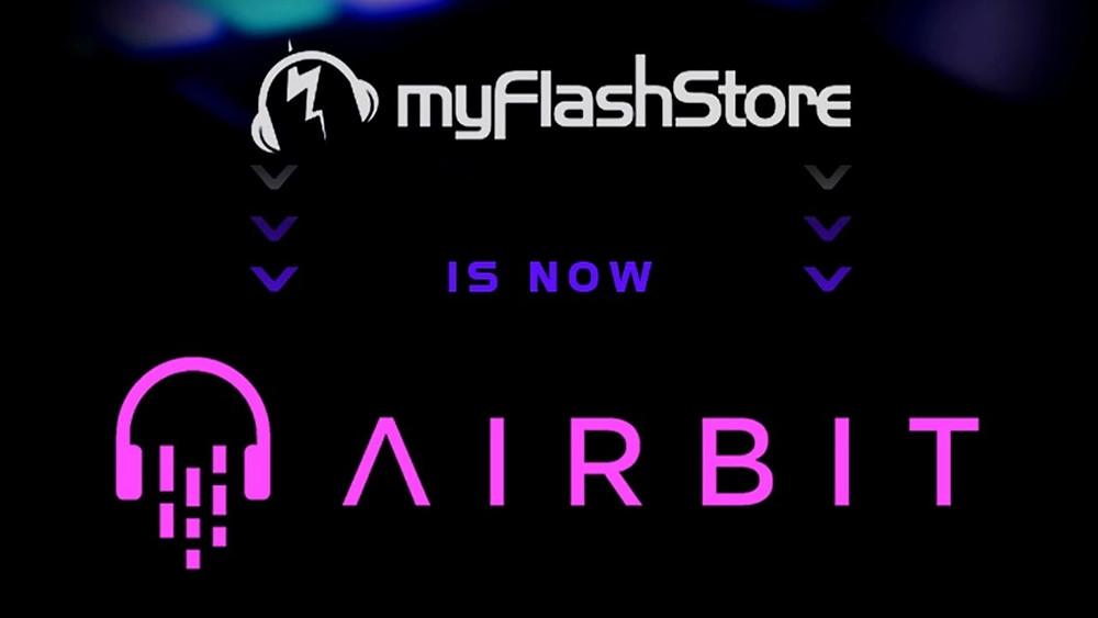 airbit logo