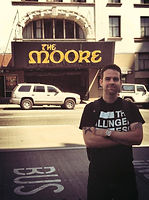 James_Moore_Pic_02.jpg
