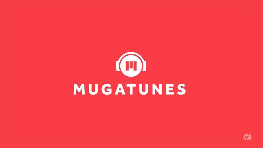 mugatunes logo