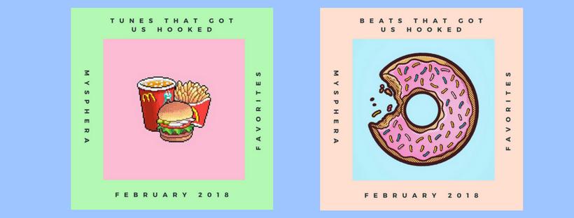Mysphera best beats and songs on soundcloud in 2018