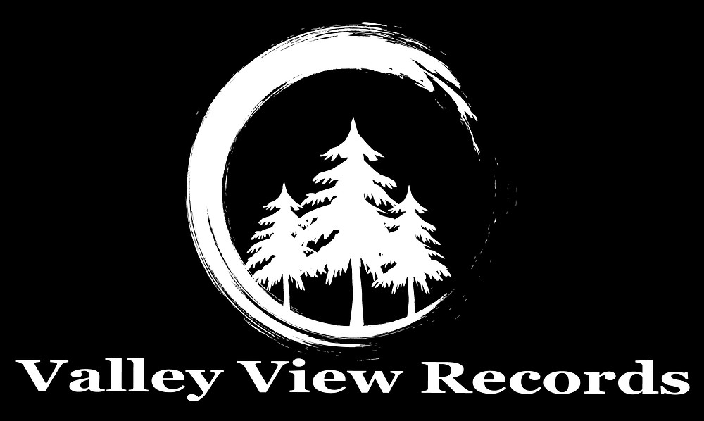 valley view records, record label, playlist curator, spotify playlist