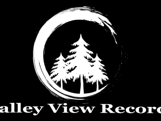 The Valley View way to discover music