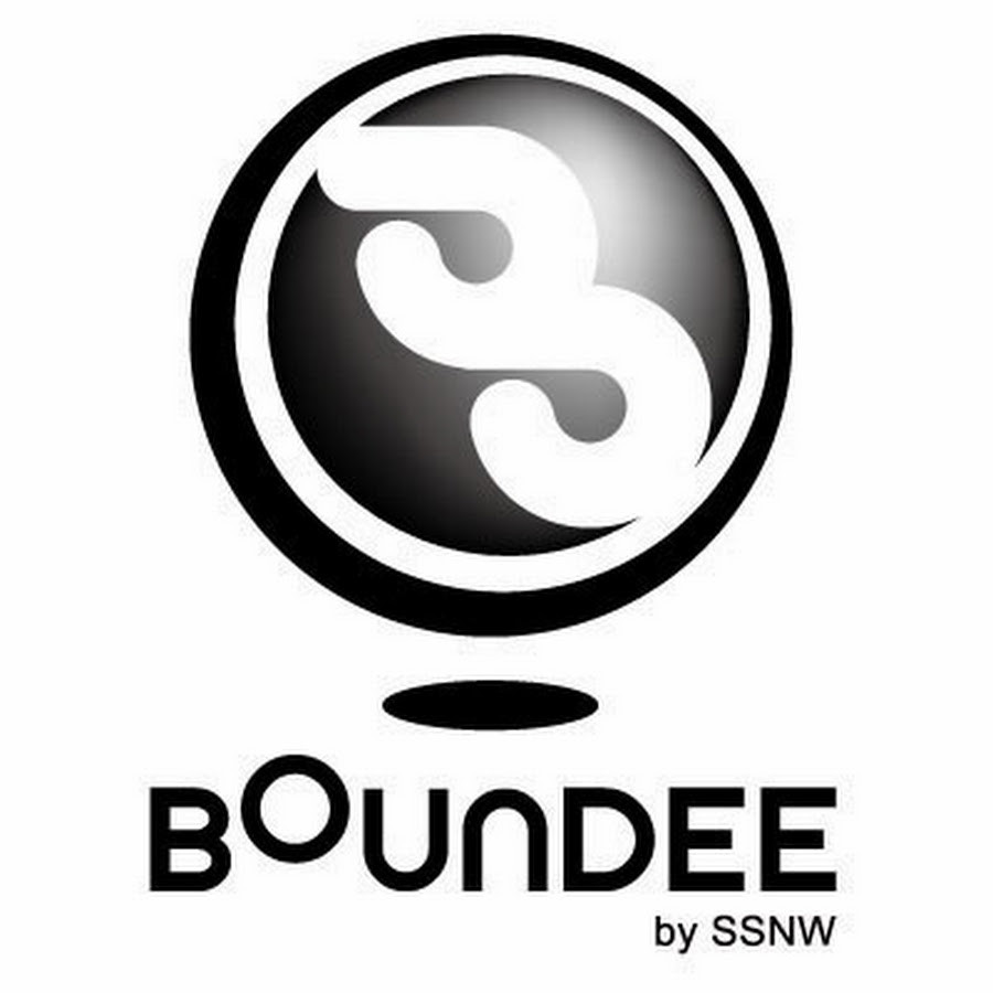 Boundee logo