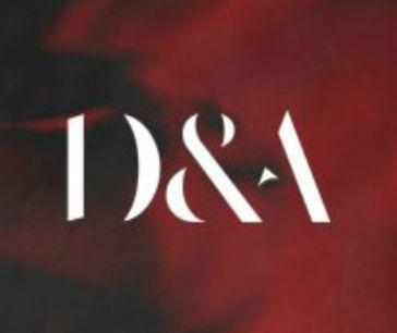 d&a.jpg