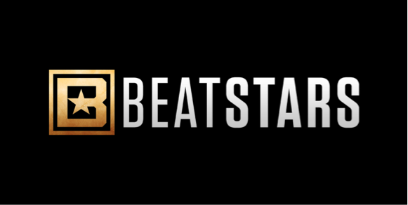 beatstars logo