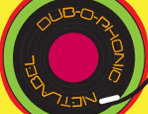 An interview with Savvas Thomas aka Dub Thomas from Dubophonic label