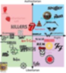 FullSizeRender (2).jpg