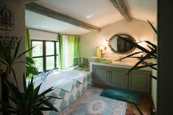 Provence Paradise: La Tuilerie