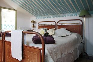 Provence Paradise La Tour – Provence Vacation Rentals