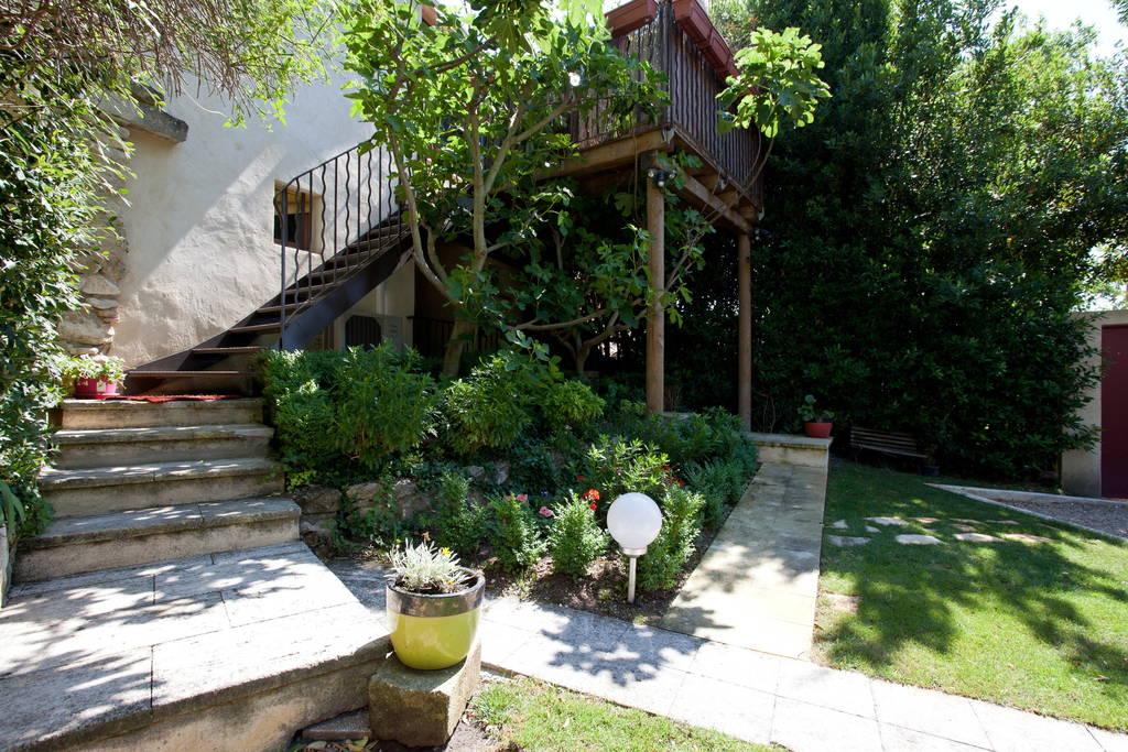 Provence Paradise - Le Nid Biscornu