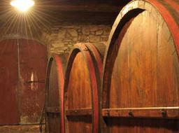 Provence Paradise Wine Tasting - Provence Vacation Rentals