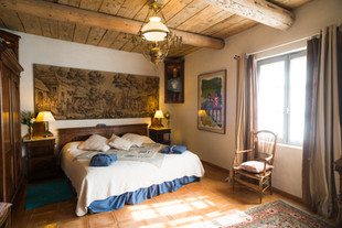 Provence Paradise Le Moulin – Provence Vacation Rentals