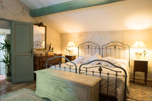 Provence Paradise Tuilerie – Provence Vacation Rentals