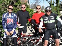 Provence Paradise Cycling - Provence Vacation Rentals