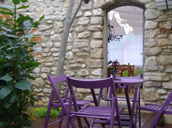 Provence Paradise: La Bastide