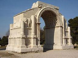 Provence Paradise Glanum - Provence Vacation Rentals
