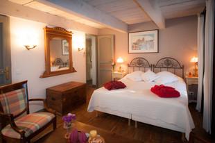 Provence Paradise Bastide – Provence Vacation Rentals
