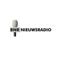 bringly-bnr-nieuwsradio
