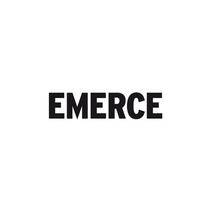 bringly-emerce