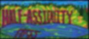 HAArts logo 2.jpg