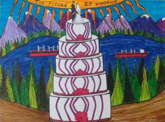 matrimonial celebrations