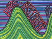 HAArts logo 1.JPG