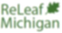 ReLeaf Michigan Logo.png