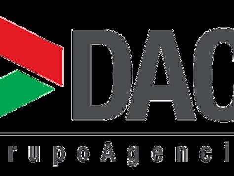 DAC - Servicio de Distribución Agencia Central