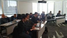 Azure Migration workshop