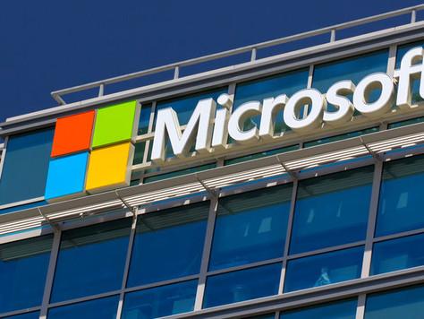 Microsoft 365: una de las principales novedades del Microsoft Inspire 2017