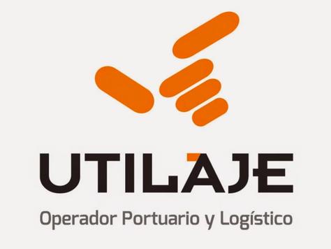 UTILAJE - Operador Portuario y Logístico