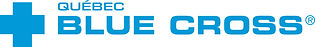 2019_1L_BlueCross_Quebec_CMYK.jpg